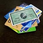 Népszerű a bankkártyás fizetés a nyaralók körében