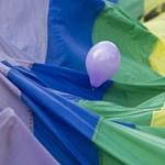 """Videókkal harcolnának a homoszexualitás """"megelőzéséért"""" Malajziában"""