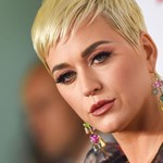 Döntött a bíróság, mennyit fizessen Katy Perry az ellopott dal miatt