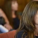 Varga Judit: Nem lesznek önálló közigazgatási bíróságok