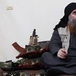 Az elárult kurdok segítettek kiiktatni az Iszlám Állam kalifáját