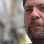 Hivatalos: Kerpel-Fronius Gábor a Momentum jelöltje az előválasztáson