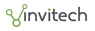 Invitech