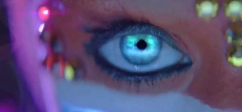 2011 legnagyobb popslágerei együtt  (videó)