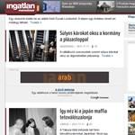 Kiürítheti budapesti központját a Malév