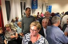 Összellenzéki ellenállást szorgalmaz a XV. kerület Budapesten
