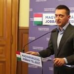 Amikor Rogánt sarokba szorítják, akkor a Fidesz sem érdekli