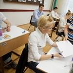 Kidolgozott érettségi tétel történelemből: Magyarország 1945 és 1948 között