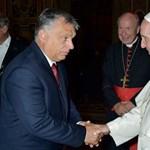 Jóízű sorosozás kíséretében üzentek az USA-ból a magyar keresztényüldözési államtitkárságnak