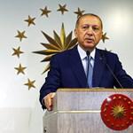 Erdogan bejelentette győzelmét az államfőválasztáson, az ellenzék ezt vitatja