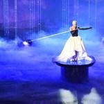 Kiderült, miért mondta le utolsó pillanatban a Szigetet Rita Ora