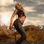 Shakira lebetegedett, elhalasztják a turné első koncertjét
