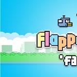 Ezt csak kevesen gondolták: innen tölthető le a megújított Flappy Bird