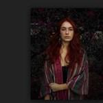 Elmagyarázta az Opera, honnan szerezték a brazil nő fotóját