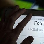 Ma őrizetbe vehetik a Portugáliának kiadott, Ronaldo szexbotrányát kirobbantó hackert