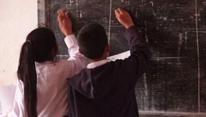 Tizenöt diák, akivel minden (de tényleg minden) középiskolás találkozik