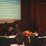 CSR konferencia Egerben