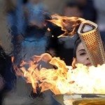 2020-as olimpia: három város maradt a kalapban