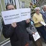 Egy bajai szavazókört kellett megtolni a Fidesz-győzelemhez