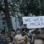 Most születik a 21. század legaljasabb magyarországi törvénye