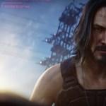 A Sony visszaadja a pénzt a Cyberpunk 2077 csalódott játékosainak