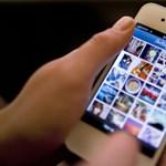 Instagram - mit tud a milliárd dolláros alkalmazás?