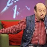 Hajdú Péter: mentőt kellett hívni Kerényi Miklós Gáborhoz