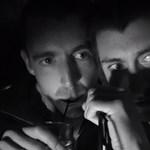 Visszatér az Arctic Monkeys-vezér másik sikeres zenekara – videó