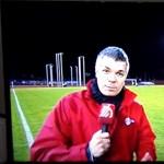Videó: Hát ezt eléggé benézte az M4 riportere