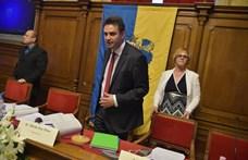 Márki-Zay Péter: Inkasszót tett a NAV egy vásárhelyi önkormányzati cégre, veszélyben a bérek