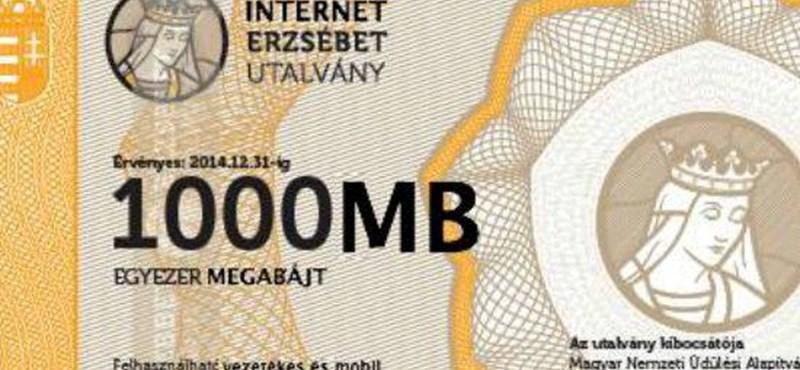 """""""Nem kis küzdelemre"""" készül a kormány: bejelentették a netes rezsicsökkentést"""