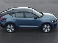 Itt az első Volvo, amit már csak online fognak árulni