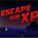 Lövöldözős játékkal búcsúztathatjuk a Windows XP-t