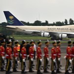 Harley-t csempészett az indonéz légitársaság igazgatója