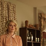 Matt Damonnak elege lett a kertvárosi idillből – Suburbicon-előzetes