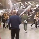 Gyerekeikre váró szülők is a manchesteri merénylet áldozatai között