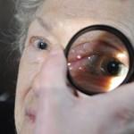 Minden harmadik embernek száraz a szeme – de ez a legtöbb esetben kezelhető