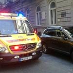 Büntetőpontok és emelt bírság a tilosban parkolóknak – a németek bekeményítenek