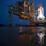 Végső búcsú az űrsiklóktól - Nagyítás-fotógaléria