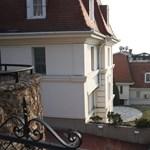Rögzítené a kormány az ingatlanhitelesek kamatterheit