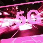 Új tornyokat kapcsolt be a Telekom, már 23 településen szórja az 5G-t