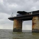 Ötven éves a világ legkisebb állama, a kalózok és trónbitorlók földje
