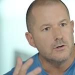 Egy korszak vége: Jony Ive otthagyja az Apple-t