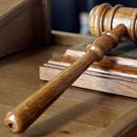 A kilátástalan győzelem - a Veszprémi Törvényszék volt vezetője a bírók kényszernyugdíjazásáról