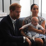 Harry herceg felhúzta magát azon, hogy drónnal fotózták a fiát