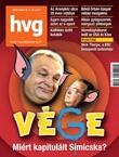 HVG 2018/28 hetilap
