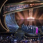 Elhalaszthatják a jövő évi Oscar-gálát is