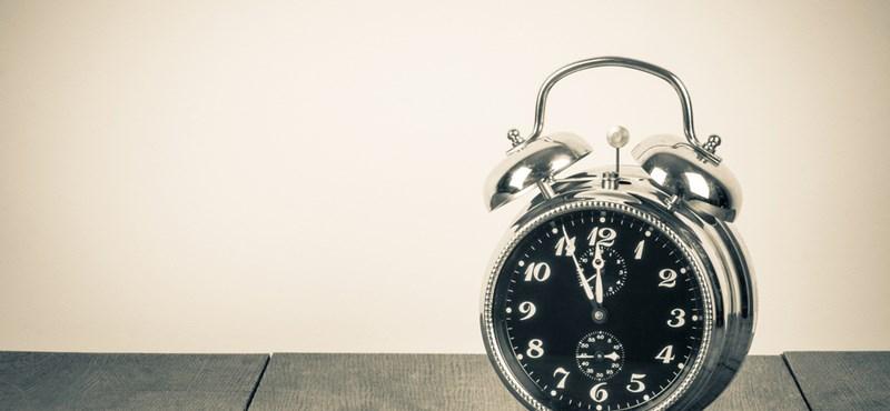 Fontos határidő: már csak egy hétig lehet jelentkezni a központi felvételi vizsgára