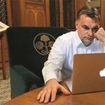 Orbán meghívására Magyarország jön a vietnami kommunisták főtitkára