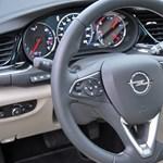 Négyszáz munkást küld el az Opel Észak-Angliában, de mi lesz Szentgotthárdon?